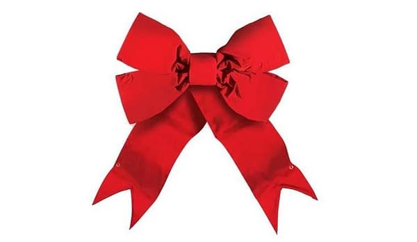 structural_red_bow__38470 - Copy