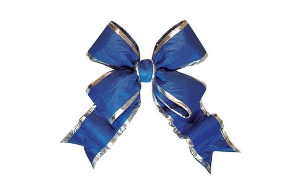 blue_structural_bow__76794_std - Copy