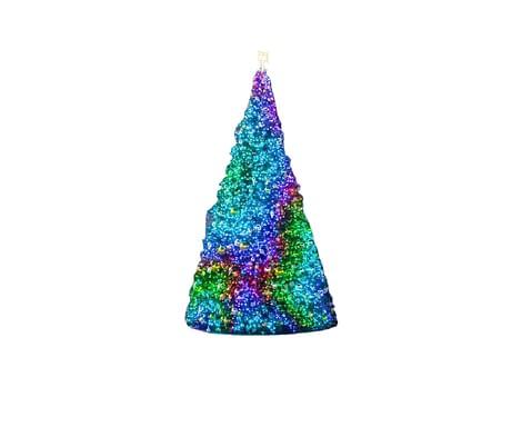 RGB-Tree-web-small-removebg-preview