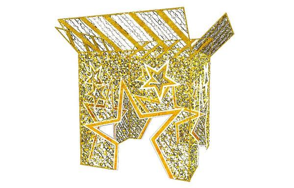 STARBOX - Copy