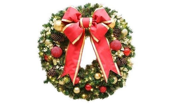 Holiday_20Fav_20Wreath_20Bow_204ft_e7bc1f38-11d1-4fc4-9f0c-1e2817c02fa3 - Copy