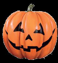 Pumpkin_205ft_20PNG